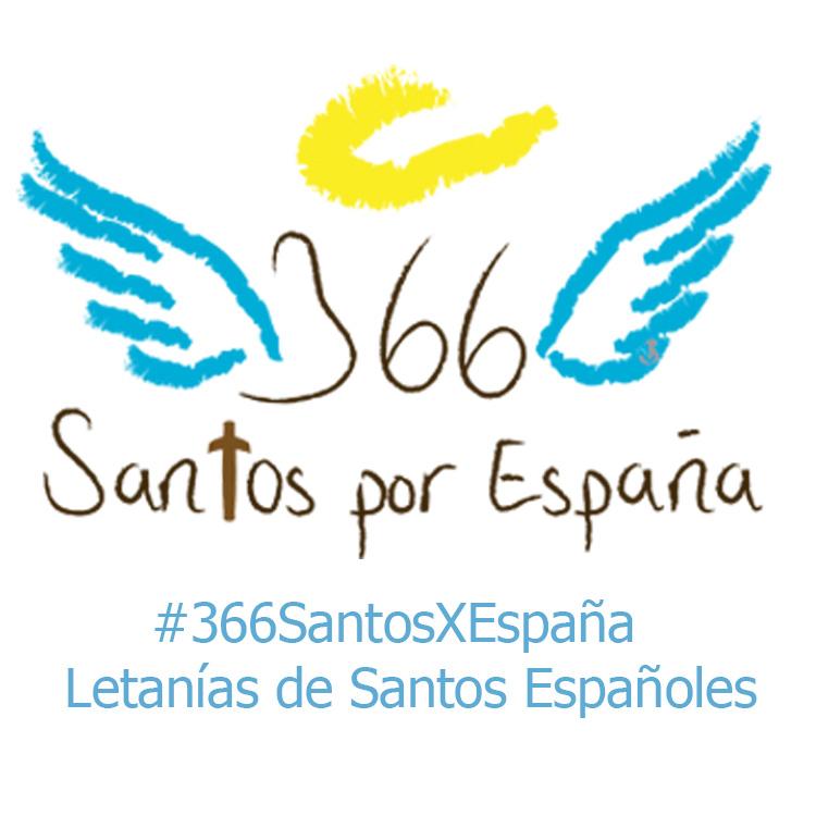 letanias españoles