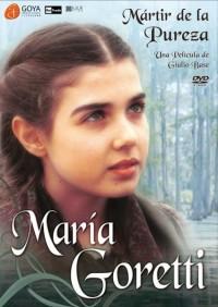 MARIA-GORETTI-425x600