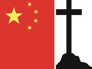 iglesia-en-china
