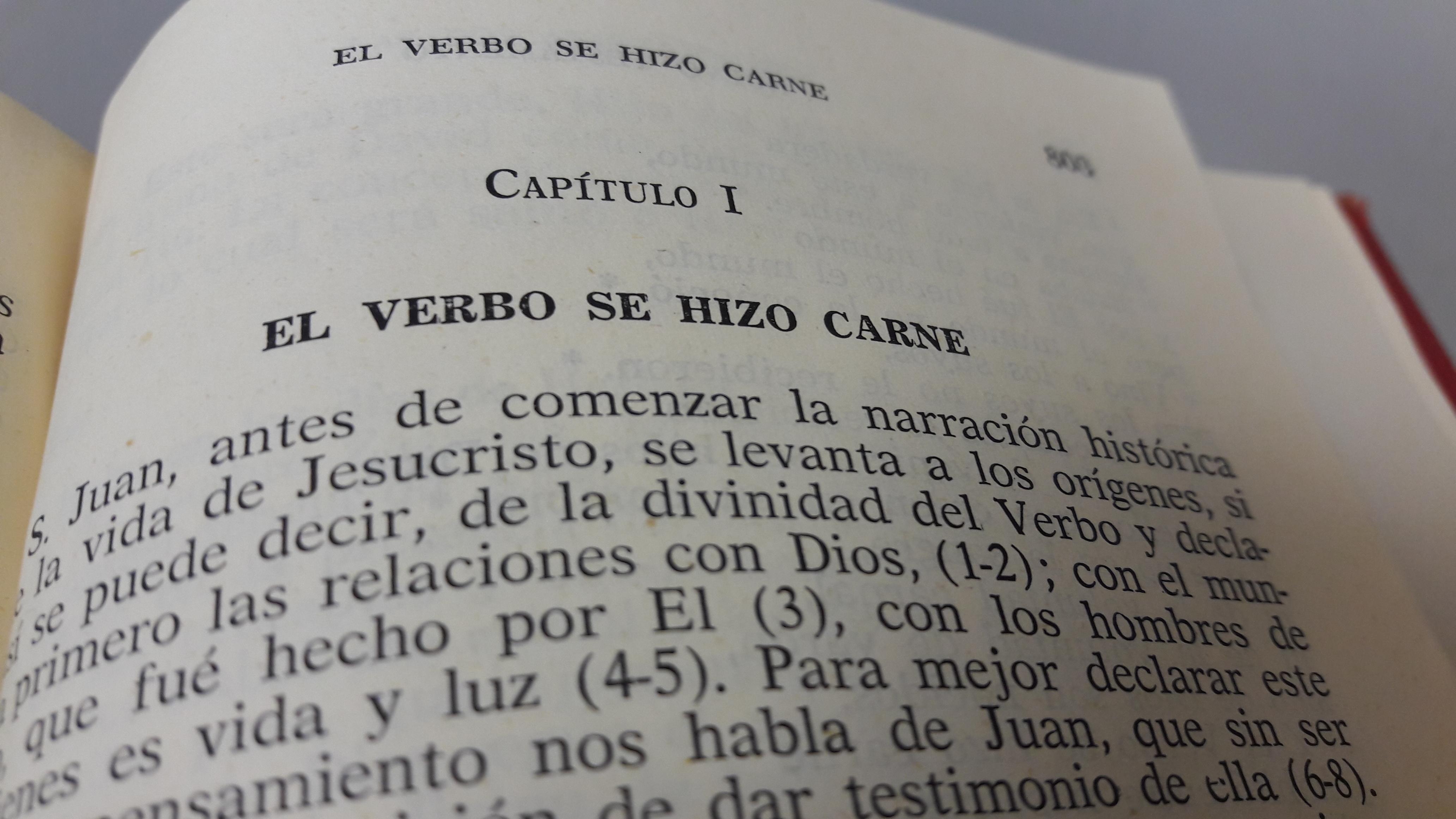 evangelio_cathopic