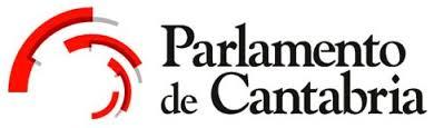 parlamento cantabriajpg