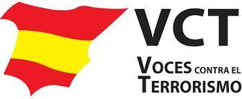 voces contra el terrorismo