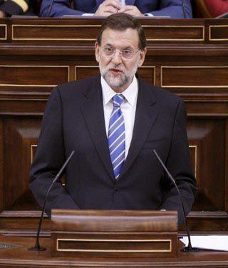 rajoy_parlamento