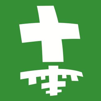 enraizados_icono_verde