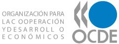 logo_OCDE