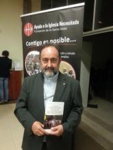 monsenor_aguirre-_presentacion_libro_misioneros