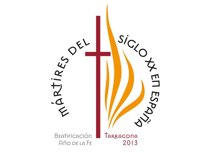 Mártires-del-siglo-XX
