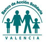 banco accion solidaria valencia