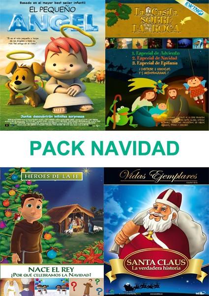 PACK-NAVIDAD1-425x600
