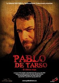 Pablo-de-Tarso