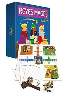 parchis-reyes-magos-425x600