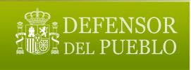 DefensorDelPueblo