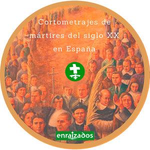 Enraizados.org